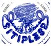sitiplesp.org.br-logo
